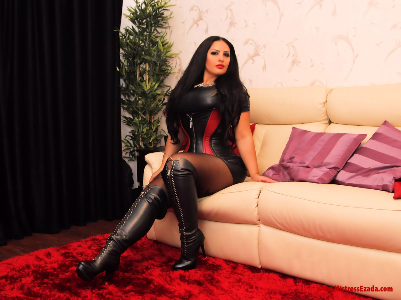 cbt fetish escort germany