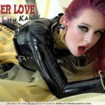 Kandy-Rubber-Love-1