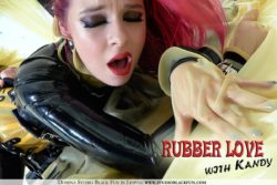 Kandy-Rubber-Love-2