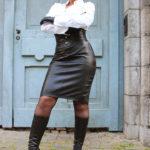 Madame Kyra