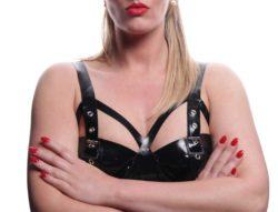 Lady-Juliette---Dortmund-